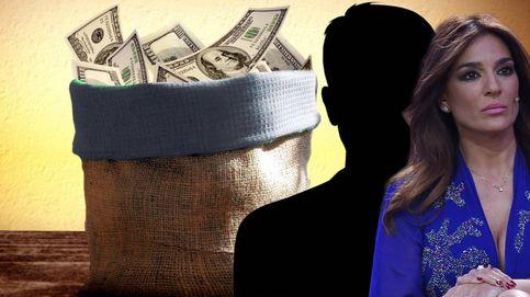 Las verdaderas cuentas del novio de Raquel Bollo: tres embargos y sin casa