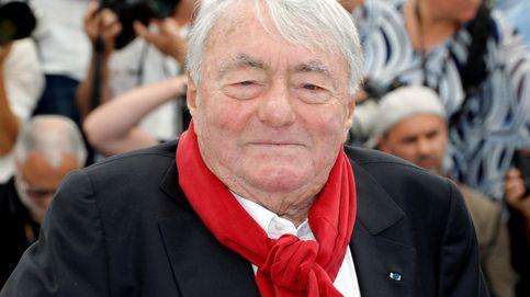 Lanzmann muere a los 92 años: autor de 'Shoá', el gran documental del Holocausto