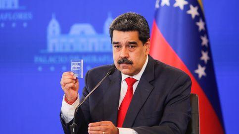 ¿Un punto de inflexión para Venezuela?