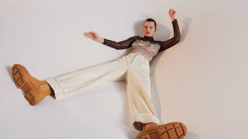 Adiós a las sandalias: los 3 botines que arrasan en ventas en Zara y Stradivarius