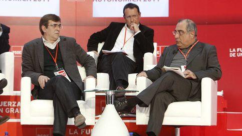 231 años de cárcel para políticos de Melilla por presunta compra de votos