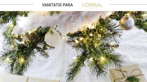 Los perfumes de esta Navidad: 15 fragancias únicas para regalar y acertar