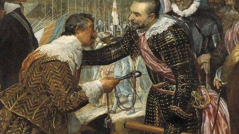 Ambrosio Spínola, el general crucial para los éxitos españoles en Flandes