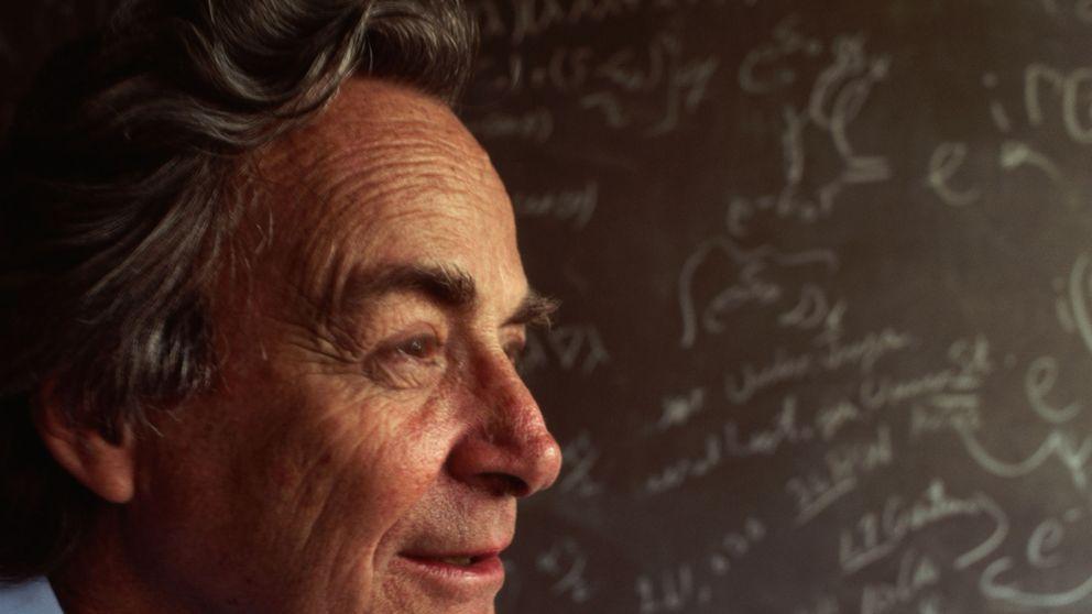 El método para ser más inteligente del físico más importante del siglo XX