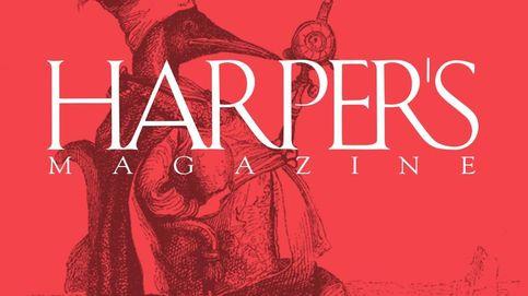 Vargas Llosa y otras 100 firmas apoyan el manifiesto Harper's por la democracia