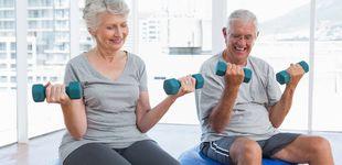 Post de El ejercicio para adelgazar rápido que es mejor que el cardio si ya eres mayor
