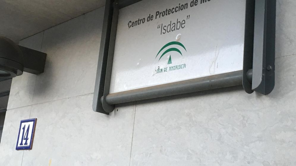 Foto: Foto: Agustín Rivera.