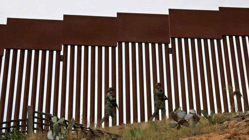 Una nueva norma en EEUU veta a los inmigrantes que sean una carga pública