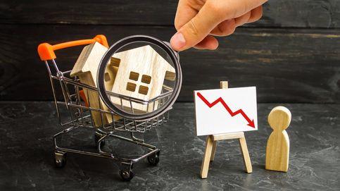 ¿Ha acabado el covid con la compra de vivienda a tocateja?