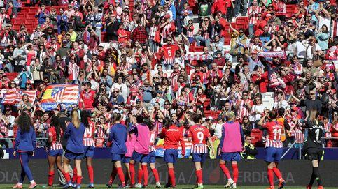 Baño de masas del fútbol femenino y celebraciones por San Patricio: El día en fotos