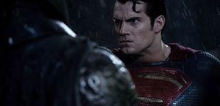 Post de Henry Cavill no volverá a ser Superman en las películas del universo DC