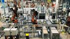 Ineos compra a Mercedes la fábrica donde se produce el Smart
