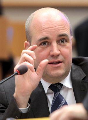 Bruselas quiere limitar los sueldos de los directivos de hedge funds y private equity