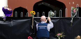 Post de Nueva Zelanda llora a los muertos de la masacre entre el desconcierto y el horror