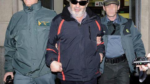 El juez procesa a seis ex altos cargos y al 'conseguidor' Juan Lanzas en los ERE