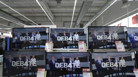 Sánchez acepta el debate a cinco en Atresmedia, con Vox el 23 de abril
