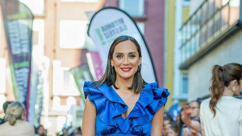 Cónclave de los Preysler para ver 'MasterChef': hablamos con Tamara Falcó