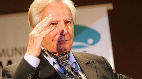 Muere el uruguayo Antonio Larreta, autor de 'Volavérunt' y 'Curro Jiménez'