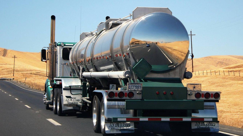 Divergencias en las reclamaciones relativas a la comercialización de camiones