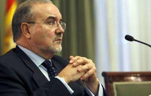 El Gobierno sólo ofrece a Cataluña la tercera parte de lo que pide en el nuevo modelo de financiación