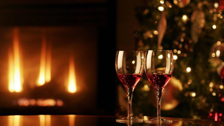 Aprende a maridar: vinos perfectos para las cenas (y comidas) navideñas