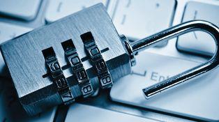 Privacidad de comunicaciones electrónicas y la competitividad económica en Europa