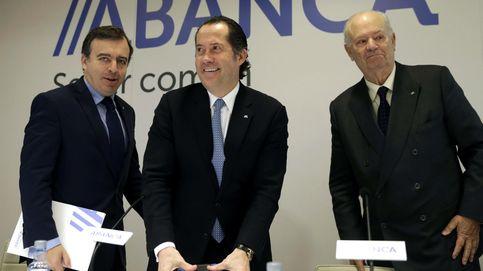 El Sepblac pone a Abanca como objetivo prioritario por blanqueo