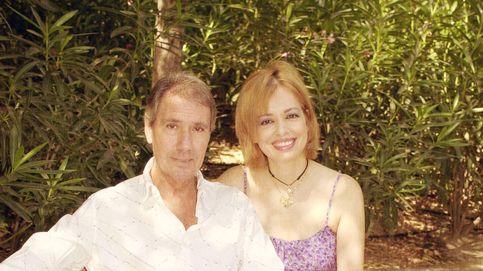 Emma Ozores y el padre de Lola Dueñas: el romance que nadie recuerda