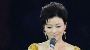 Montilla echa mano de la 'Oprah' china para que la compañía Chery se establezca en Cataluña