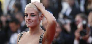 Post de Kristen Stewart quiere tener sexo con un hombre, aunque esté con un ángel