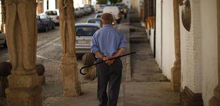 Post de El 'buen morir' en una España envejecida: