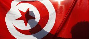 El pueblo tunecino logra derrocar a su dictador sin la batuta de un gran líder