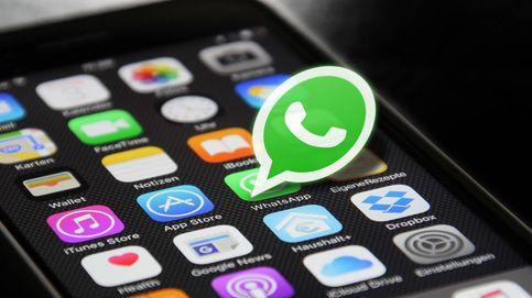 Estas son las novedades de WhatsApp que pronto verás en tu móvil