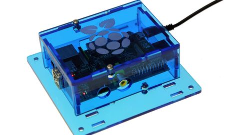 Raspberry Pi, Arduino... cómo sacarle partido a los mini ordenadores 'low cost'
