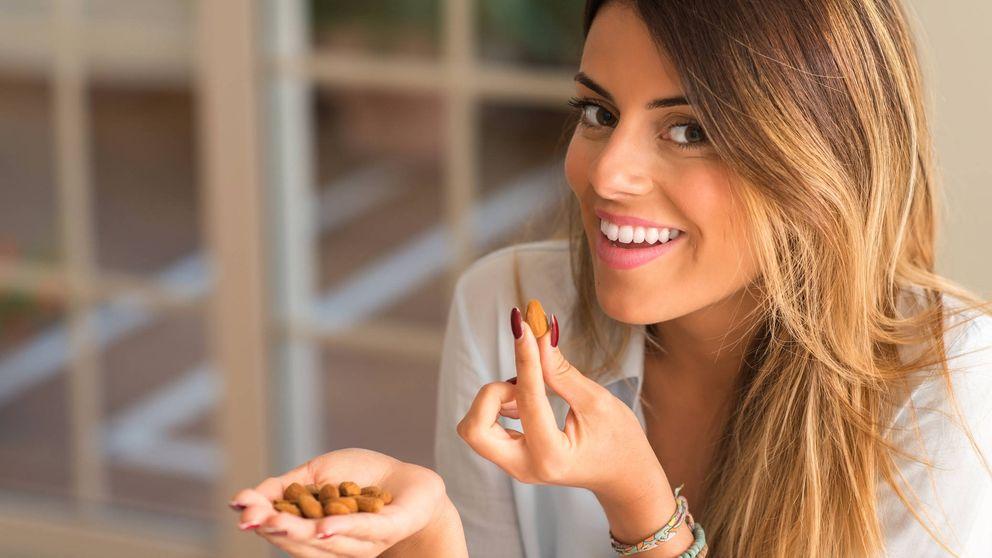 Alimentos que aumentan la serotonina, la hormona de la felicidad