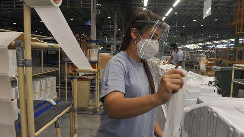 Multas de 187.000 € para las empresas de 100 empleados sin plan de igualdad