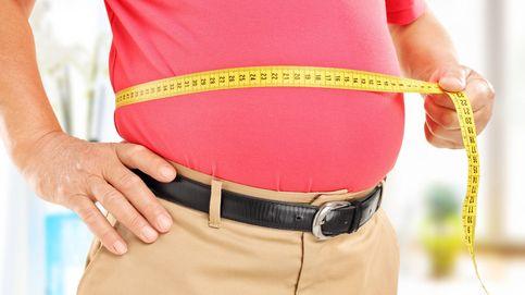 El ejercicio para adelgazar y perder grasa, y no es cardio