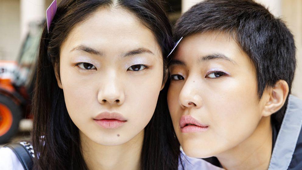 Labios a prueba del sol: bálsamo labial con protección solar