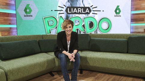 La Sexta ya ha decidido el futuro del programa de Cristina Pardo
