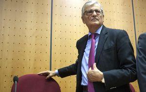 La Fiscalía de Cataluña acatará la orden de Torres-Dulce sobre Mas