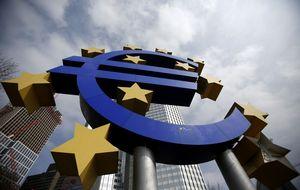 España, Grecia, Irlanda y Eslovenia, los países con más déficit de Europa