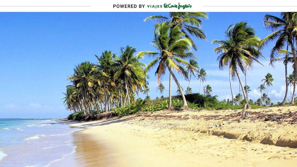 Destinos paradisíacos (y de película) para redescubrir el Caribe