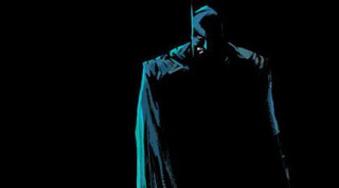 Batman, 70 años del cómic a las pantallas