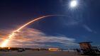 Orbiter, la nueva nave espacial que observará las regiones polares del Sol