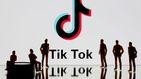 Trump amenaza con prohibir TikTok en Estados Unidos por motivos de seguridad