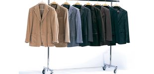 Post de Origen, secretos, modelos y usos de las chaquetas