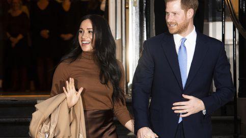 Estas son las marcas de moda low cost que más llevan las royals