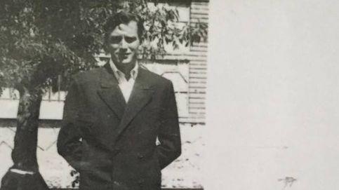 Cuando el poeta Marcos Ana perdió su virginidad... a los 42 años