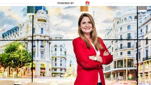 Melo (Huawei): España está en una posición muy positiva para el desarrollo del 5G