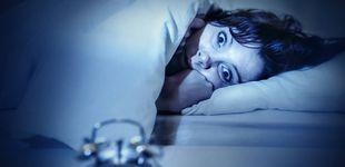 Post de El método militar que te enseña a quedarte dormido en solo dos minutos